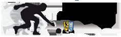 SKV Kulmbach e.V.